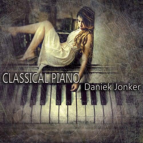 Classical Piano von Daniek Jonker
