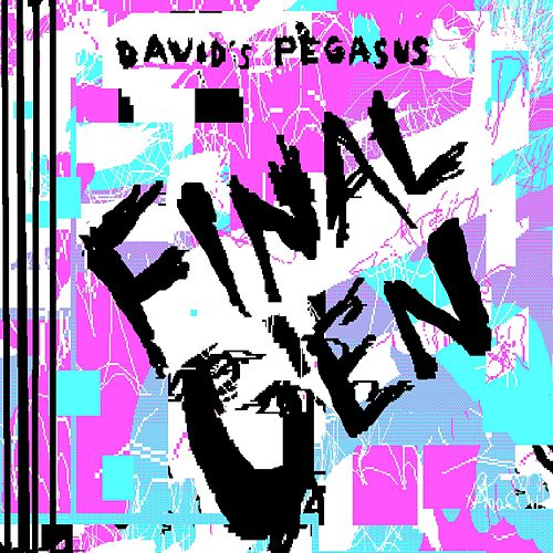Final_gen by David's Pegasus