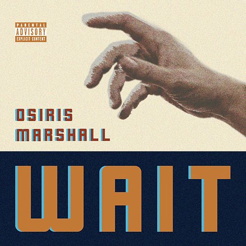 Wait de Osiris Marshall