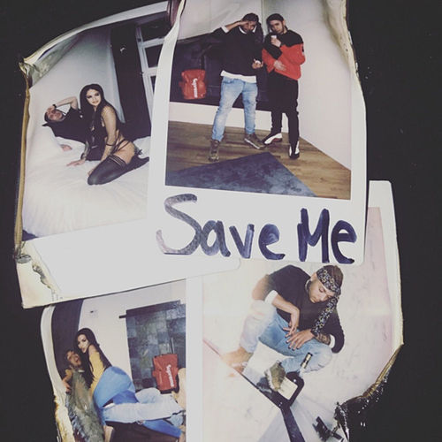 Save Me von Lx Finesse
