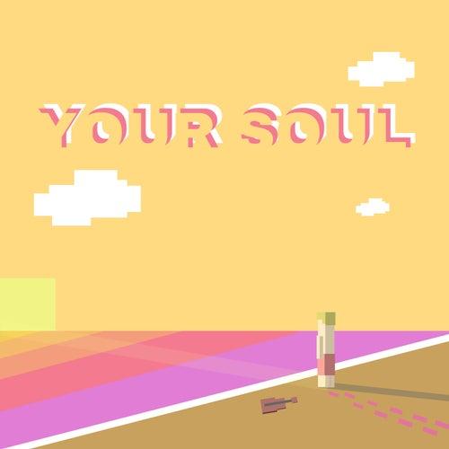 Your Soul de Forrest