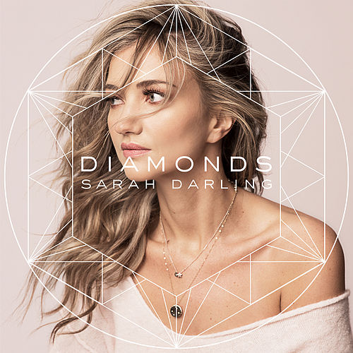 Diamonds de Sarah Darling