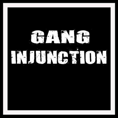 Gang Injunction de Young Buck