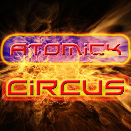 Obsession de Atomick Circus