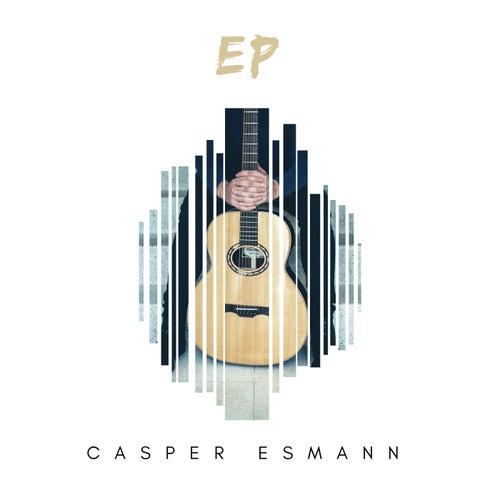 Ep by Casper Esmann