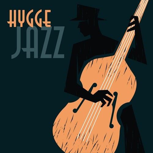 Hygge Jazz von Various Artists