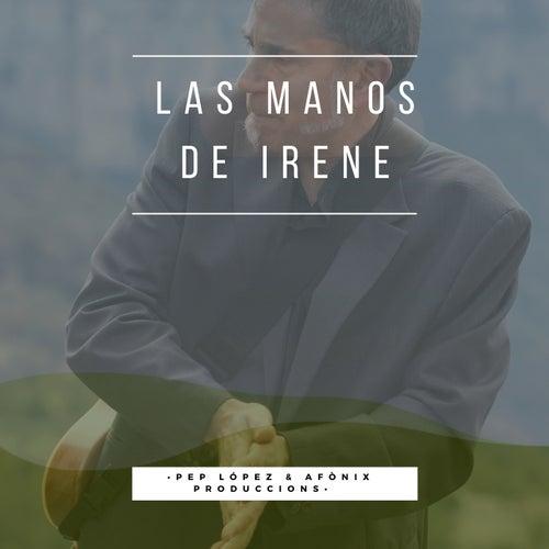 Las Manos de Irene (Versión en Español) by Pep López