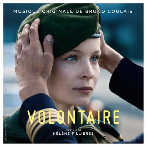 Volontaire (Extraits de la bande originale du film) von Bruno Coulais