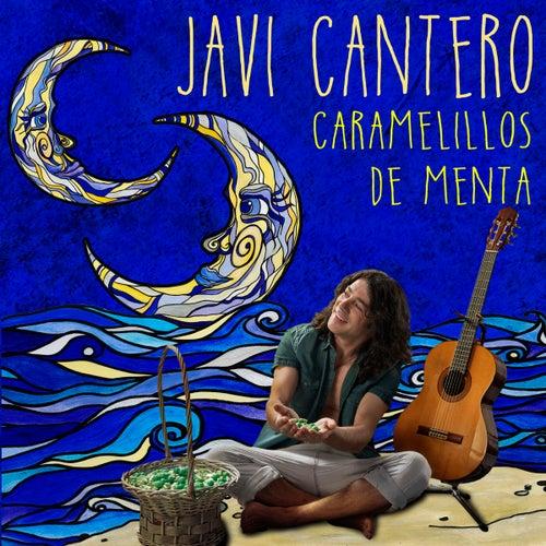 Caramelillos de Menta by Javi Cantero