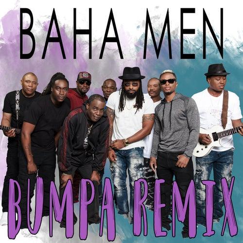 Bumpa (Black Shadow Remix) by Baha Men