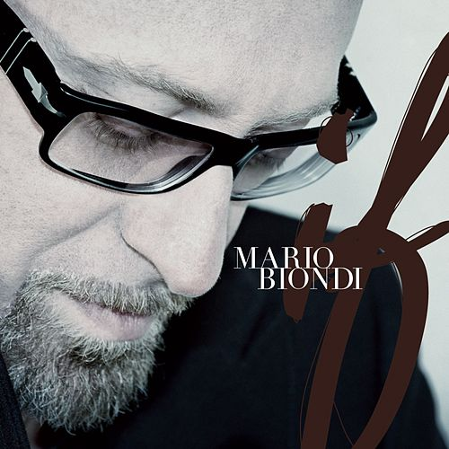 If (Deluxe Edition) de Mario Biondi