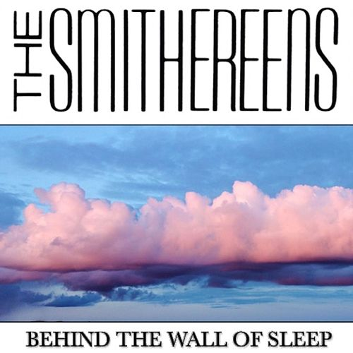 Behind the Wall of Sleep (Live) de The Smithereens