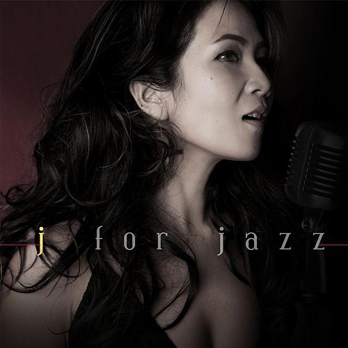 J for Jazz by J.