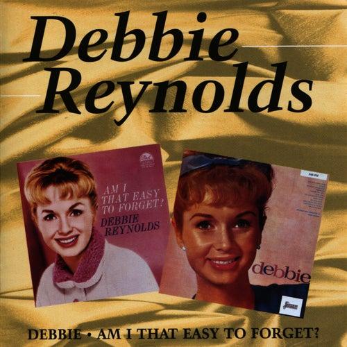 Debbie/Am I That Easy to Forget? de Debbie Reynolds
