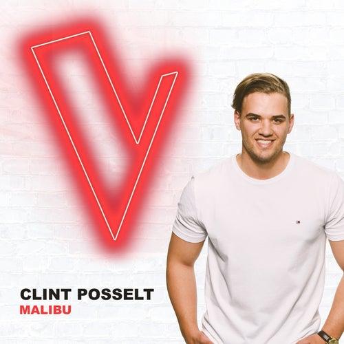 Malibu (The Voice Australia 2018 Performance / Live) de Clint Posselt