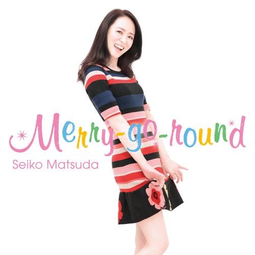 Merry-go-round von Seiko Matsuda