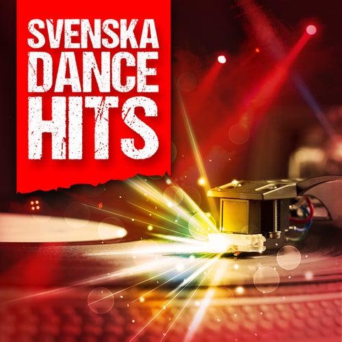 Svenska dance hits by Various Artists