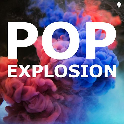 Pop Explosion by Various Artists