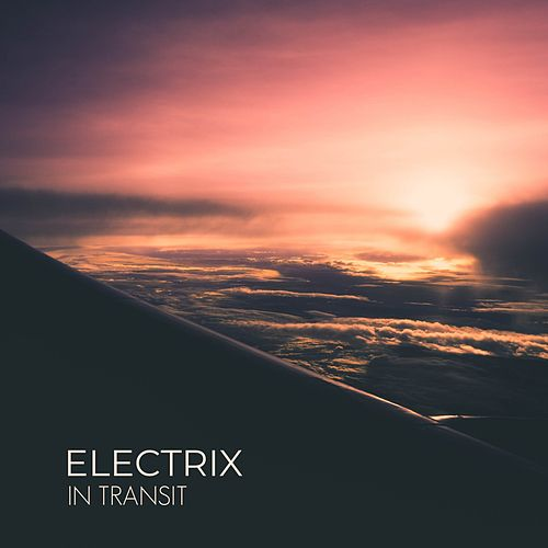 Morning Traffic by Electrix