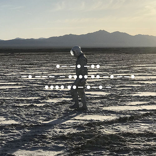 I'm Your Man / A Perfect Miracle de Spiritualized