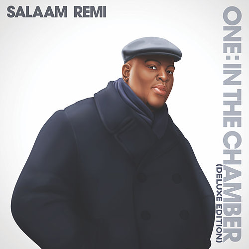 One: In the Chamber (Deluxe Edition) by Salaam Remi
