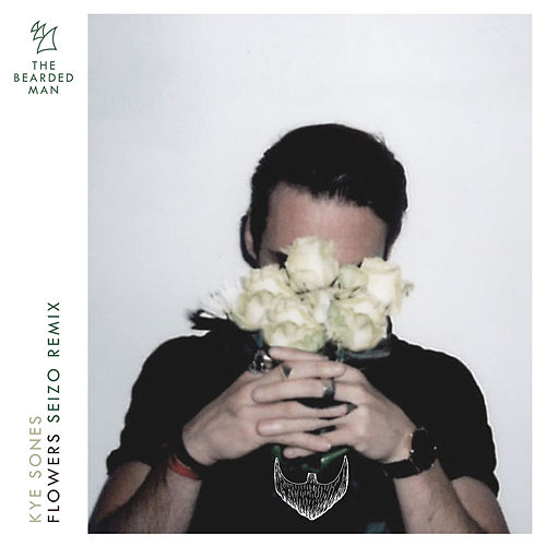 Flowers (Seizo Remix) by Kye Sones