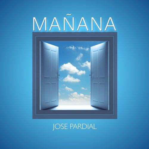 Mañana by José Pardial