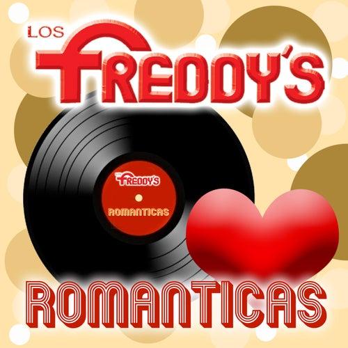 Romanticas de Los Freddy's