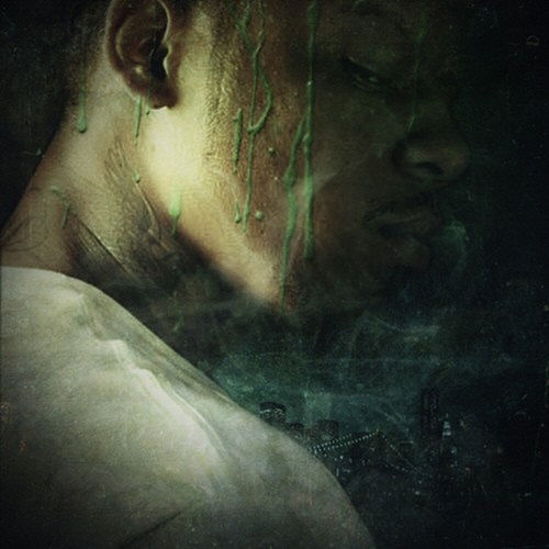 Slime Flu 3 by Vado