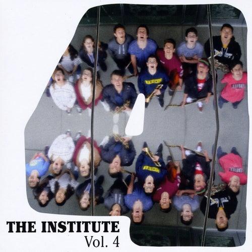 Vol. 4 de Institute