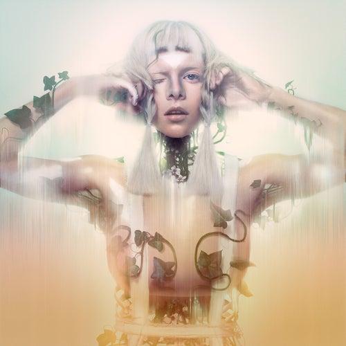 Queendom (Harp Version) by AURORA