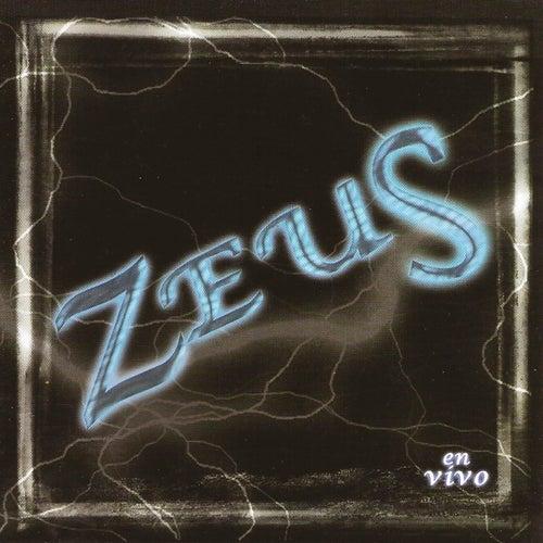 En Vivo von Zeus