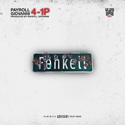 Fenkell by Payroll Giovanni