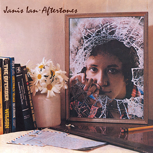 Aftertones (Remastered) by Janis Ian