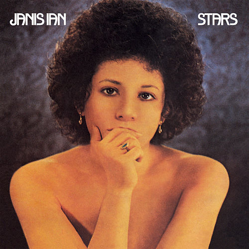 Stars (Remastered) by Janis Ian