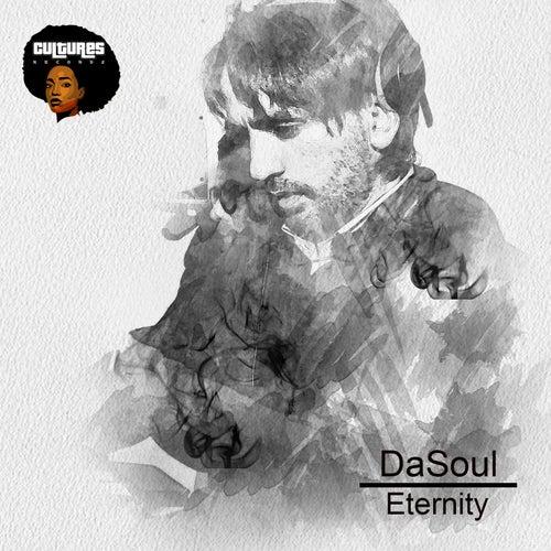Eternity de Various Artists