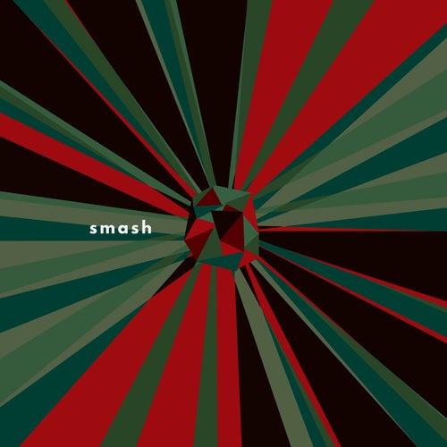 Smash von Smash