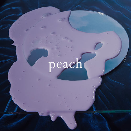 Peach by Slothrust