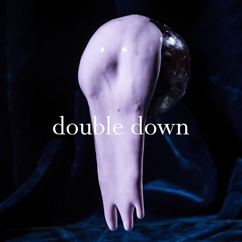 Double Down by Slothrust