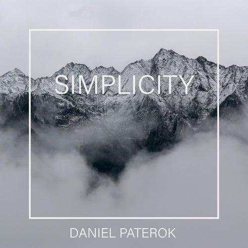 Simplicity von Daniel Paterok