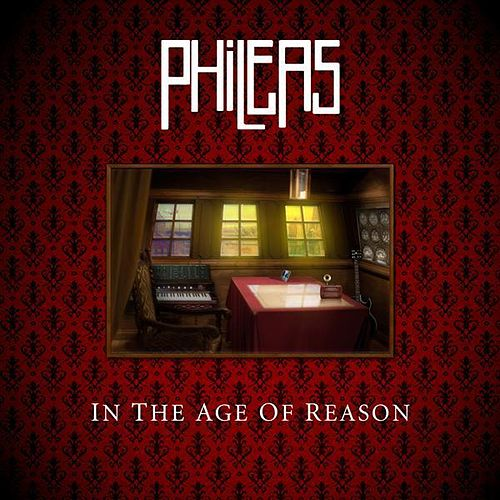 In The Age Of Reason by Phileas