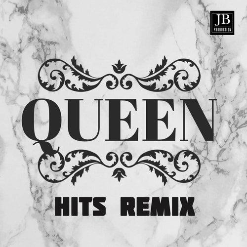 Queen Hits Remix von Spencer Group