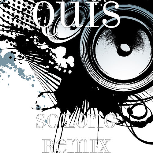So Long (Remix) de Q.U.I.S.