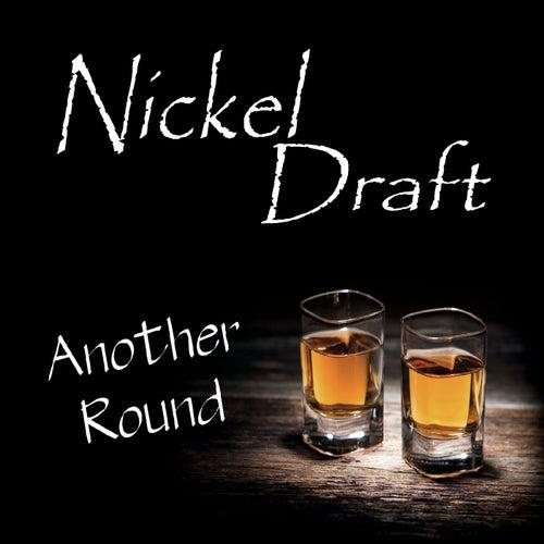 Another Round von Nickel Draft
