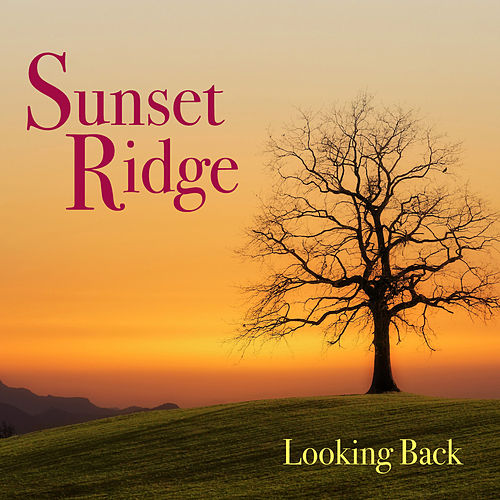 Looking Back de Sunset Ridge