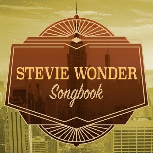 Stevie Wonder Songbook by Various Artists
