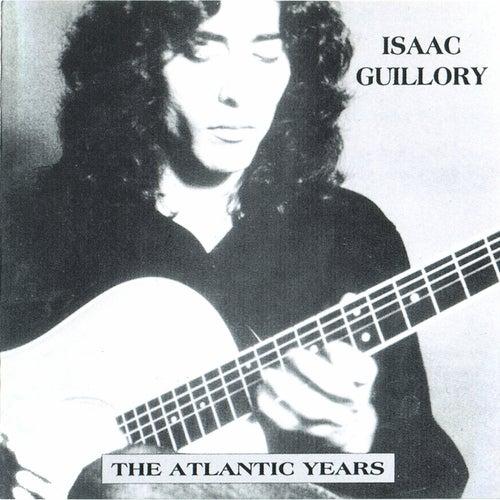 The Atlantic Years de Isaac Guillory