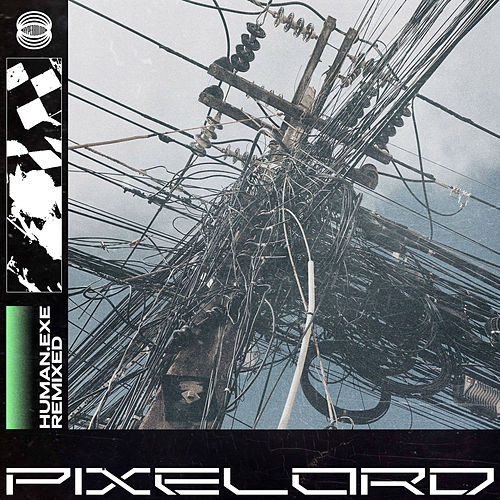 Human.Exe Remixed by Pixelord