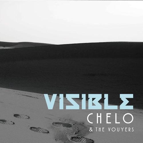 Visible de Chelo