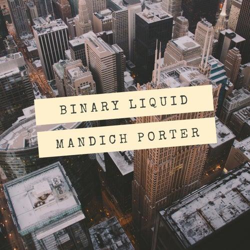 Binary Liquid de Mandich Porter